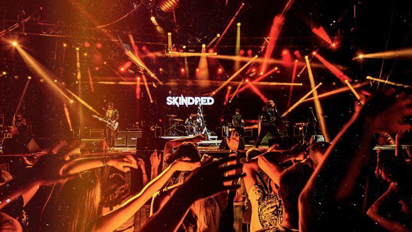 skindread-kragujevac-arsenal-fest-2017-featured