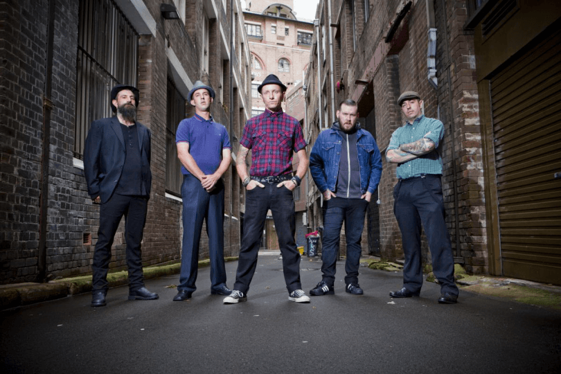the-rumjacks-band-2016