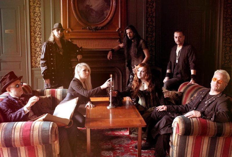 therion-band-promo-2015