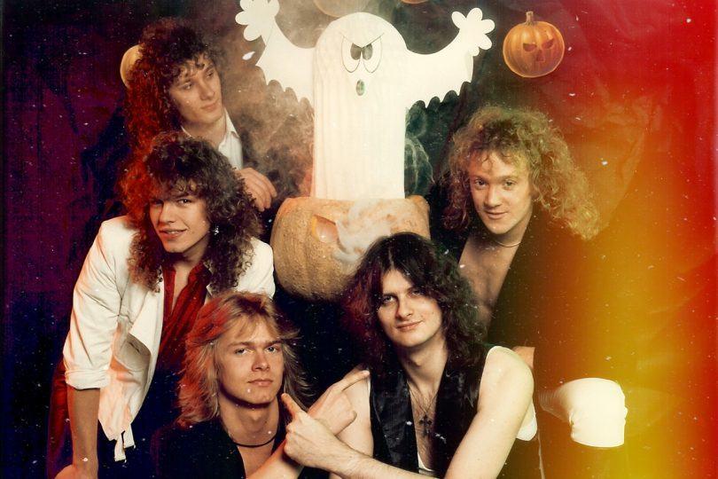 helloween-band-keeper-seven-keys-photo-lineup