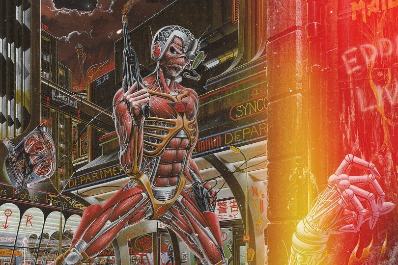 iron-maiden-story-of-somewhere-in-time-feature