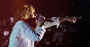whitesnake-live-belgrade-2015-feature