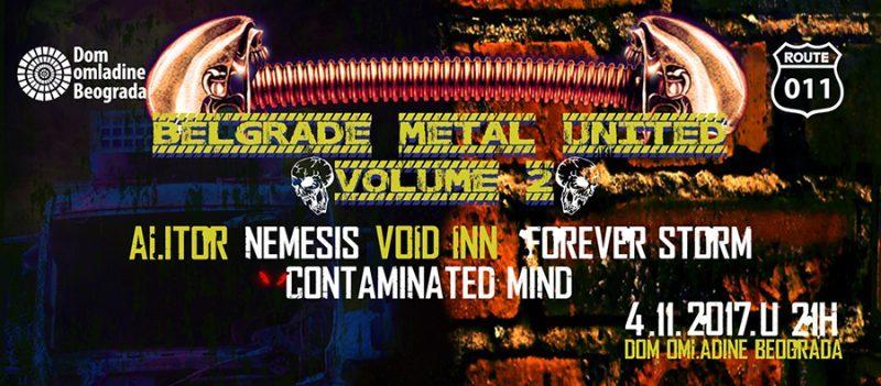 belgrade-metal-united-koncert-beograd