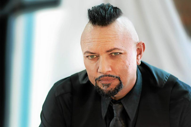 geoff-tate-operation-mindcrime-tour-2018