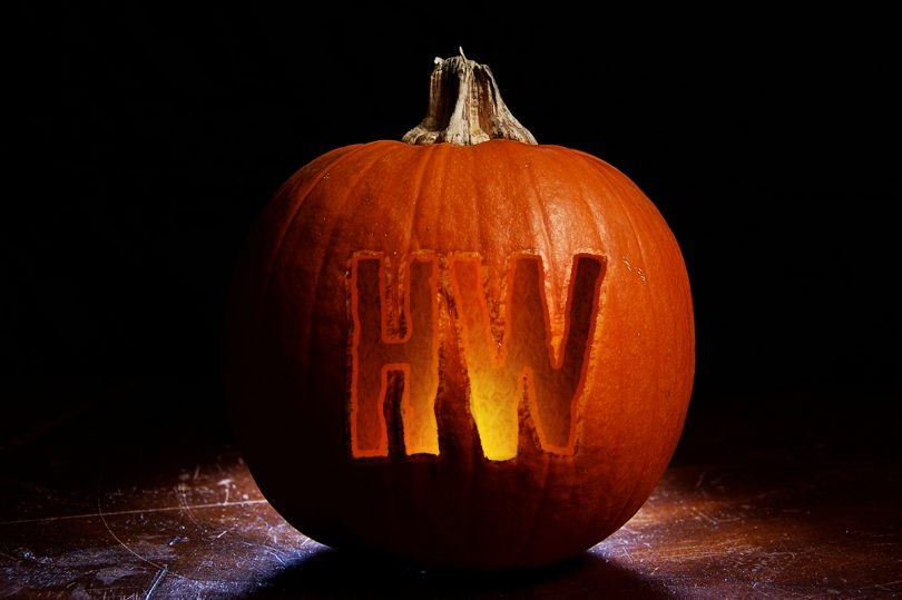 hardwired-halloween-carved-pumpkin-hd