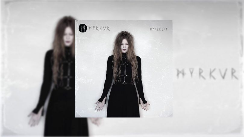 myrkur-mareridt-album-review-2017