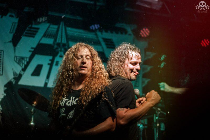 snake-chewy-voivod-live-2017