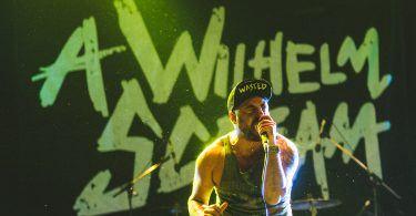 a-wilhelm-scream-punk-rock-holiday-2014-featured