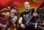 accept-live-belgrade-2017-featured-photo-marko-ristic-1