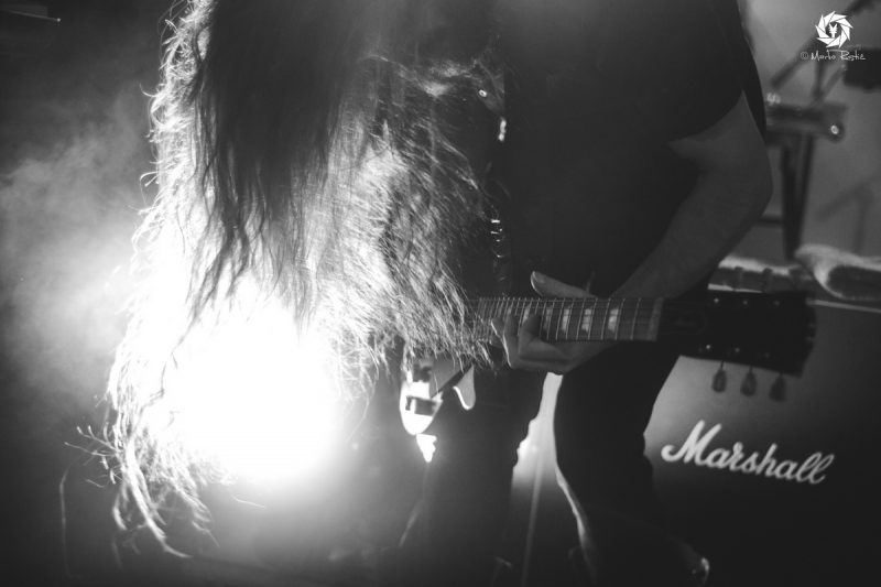 alcest-live-belgrade-2017-photo-marko-ristic