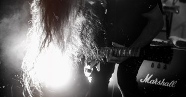 alcest-live-belgrade-2017-photo-marko-ristic-featured