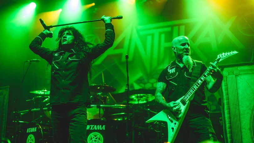 anthrax-live-zagreb-2016-photo-marko-ristic