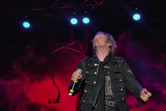 avantasia-kavarna-rock-fest-2016-photo-jovan-ristic