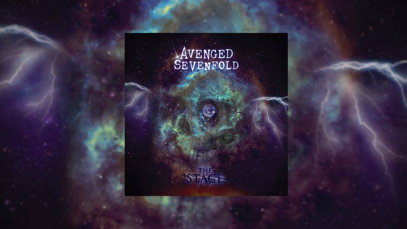 avenged-sevenfold-the-stage-2016-thumb