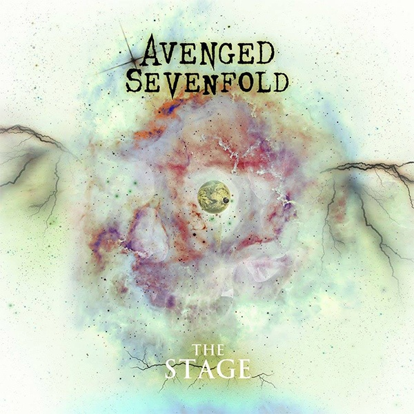avenged-sevenfold-the-stage-deluxe-album-cover-2017