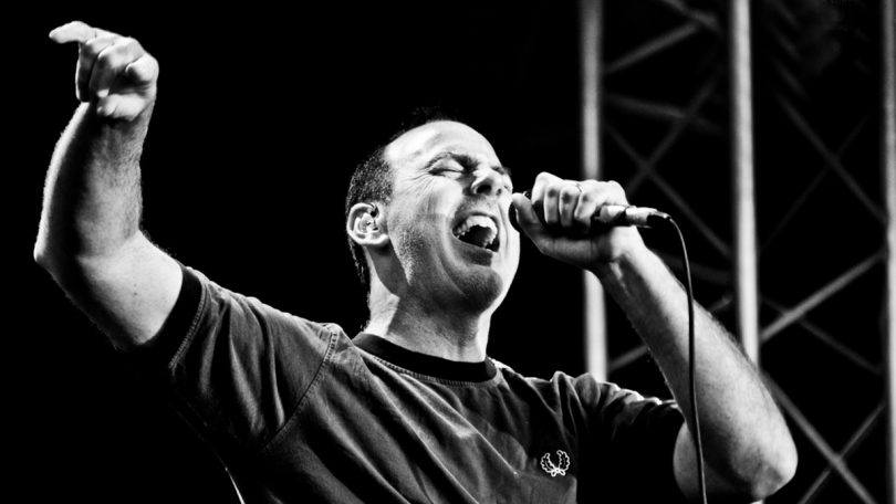 bad-religion-exit-festival-2011-photo-marko-ristic-featured