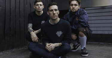 blood-youth-band-promo-2017