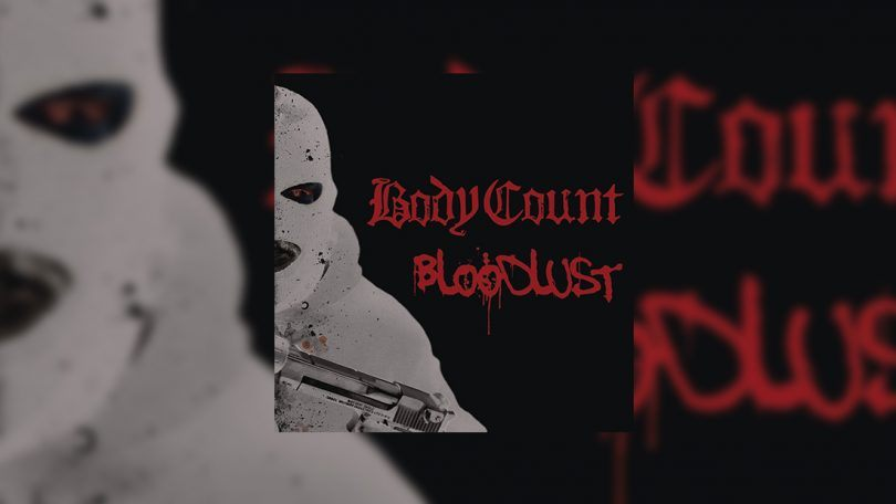 body-count-bloodlust-2017-featured