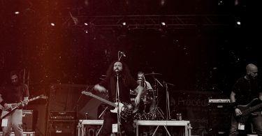 counterignition-live-band-promo-2017
