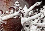 debeli-precjednik-exit-festival-2011-photo-marko-ristic-featured