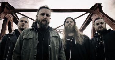 decapitated-band-promo-2017