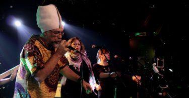 del-arno-band-live-beograd-2016-featurd