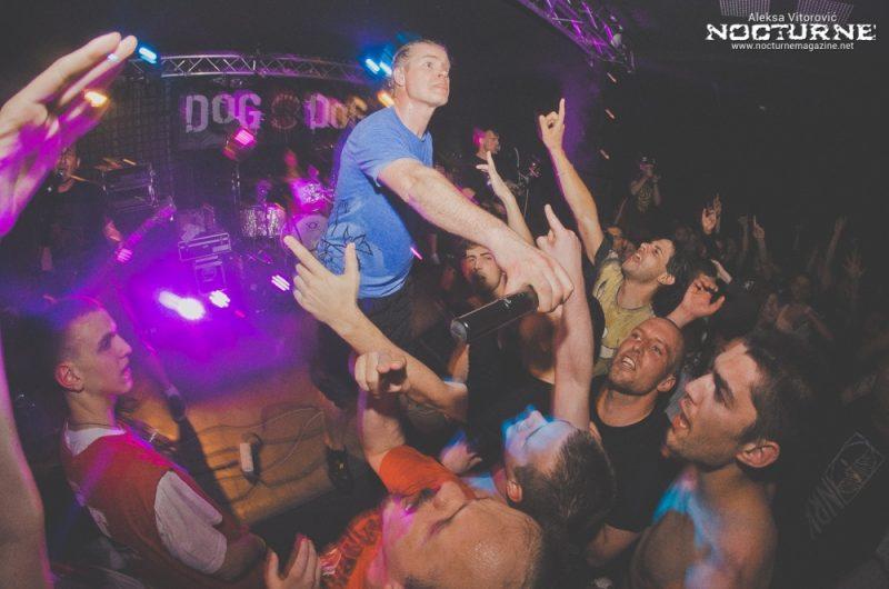 dog-eat-dog-dom-omladine-2014-photo-aleksa-vitorovic