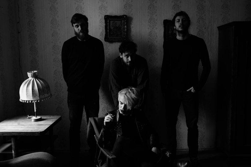 dojo-band-2017-promo
