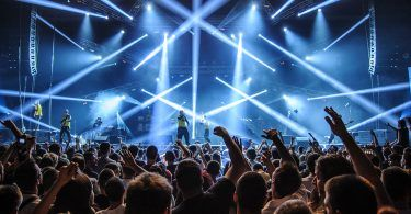 dubioza-kolektiv-live-belgrade-2014-featured