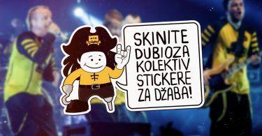 dubioza-kolektiv-stickers-featured