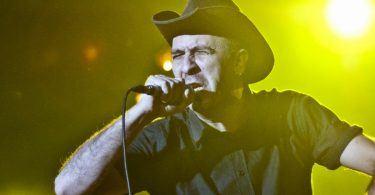 dza-ili-bu-koncert-godine-2011-photo-marko-ristic-2011-featured