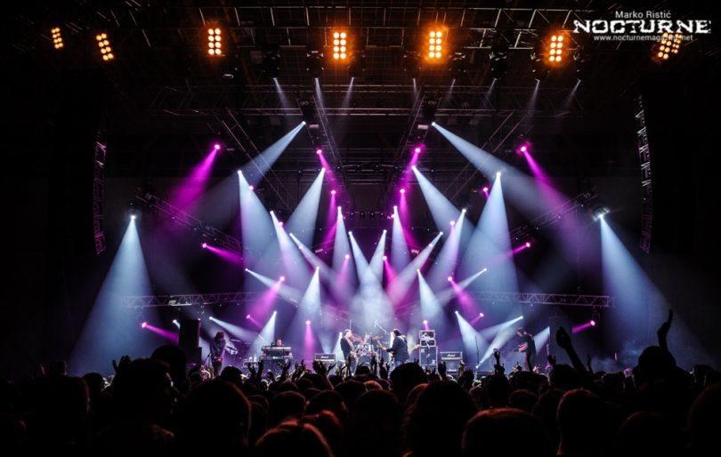 elektricni-orgazam-koncert-godine-2013-photo-marko-ristic