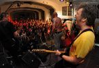 goblini-live-novi-sad-2011-photo-marko-risitc-featured