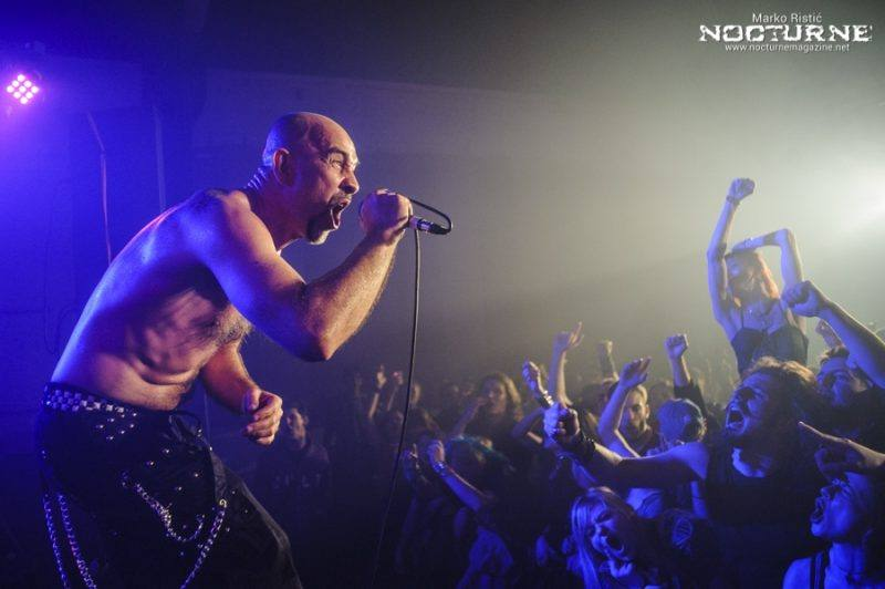 goblini-live-novi-sad-2014-photo-marko-ristic