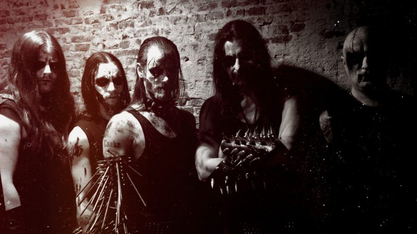 gorgoroth-band-promo-2017