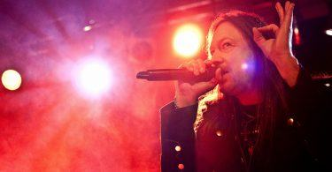 hammerfall-live-belgrade-2011-photo-marko-ristic-featured