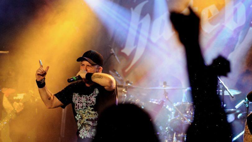 hatebreed-live-belgrade-2014-featured