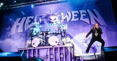 Helloween-andi-deris-live-marko-ristić