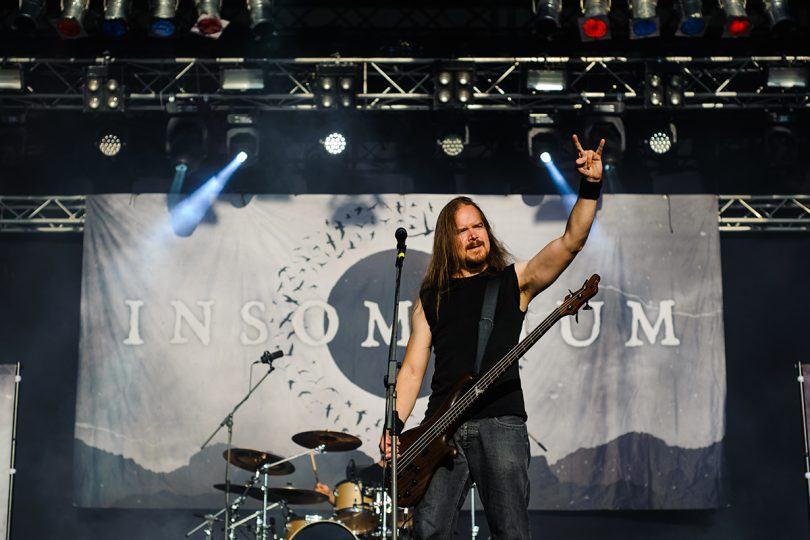 insomnium-europe-tour-2018-marko-ristic