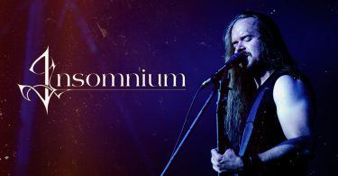 insomnium-special-featured