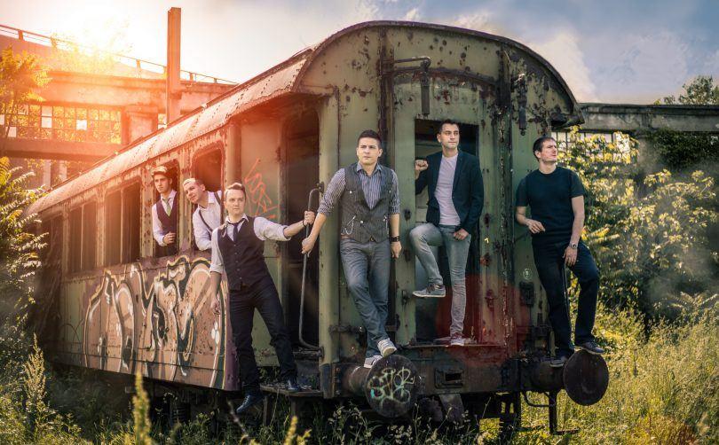 irish-stew-of-sindidun-band-promo-2017