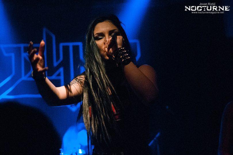 jenner-live-belgrade-2017-photo-jovan-ristic-1