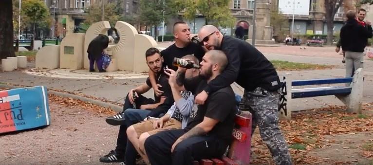 jorgovani-kriki-mortal-kombat-bajka