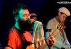 josip-a-lisac-live-novi-sad-2014-photo-tamara-samardzic