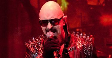 judas-priest-live-beograd-2011-photo-marko-ristic-featured