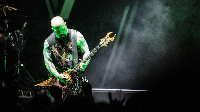 kerry-king-slayer-live-belgrade-2013-photo-marko-ristic
