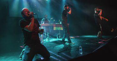 kisa-metaka-live-zagreb-2015-photo-dora-saric