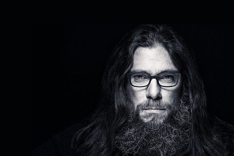 celtic-frost-bassist-martin-eric-ain-passes-away