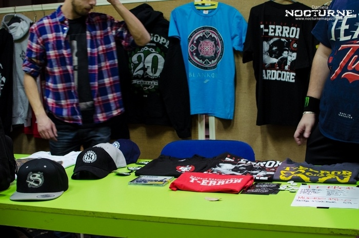 merch-last-chance-to-dance-2014-photo-danijela-radojkovic