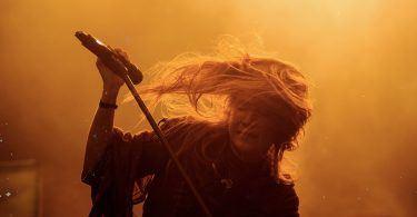 metal-days-2016-arkona-featured